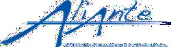 logo_aliante250px