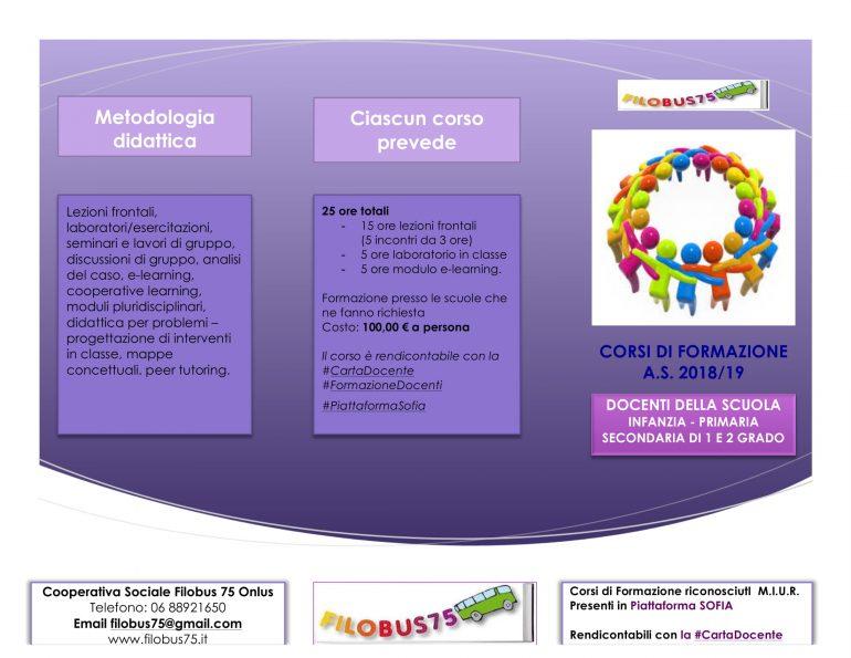 presentazione-corsi-sofia_filobus-1
