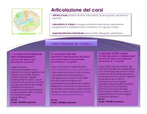 presentazione-corsi-sofia_filobus-2