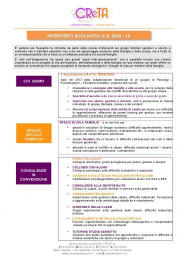 proposte-scuole_2018-001