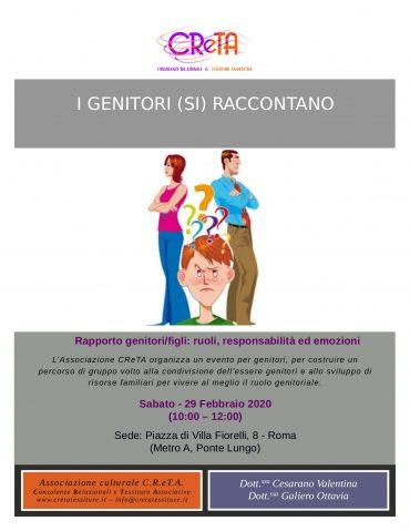 volantino_incontrogenitori_feb02