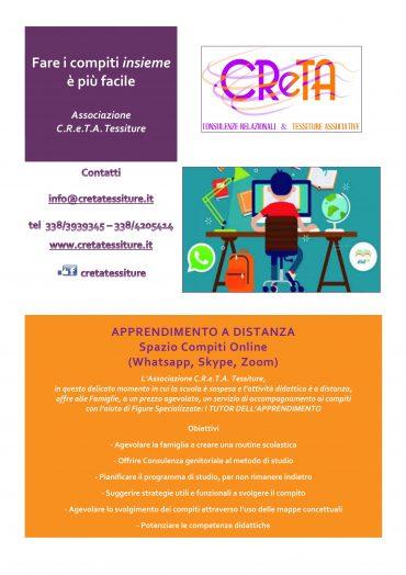 bozza-locandina-compiti-online-1