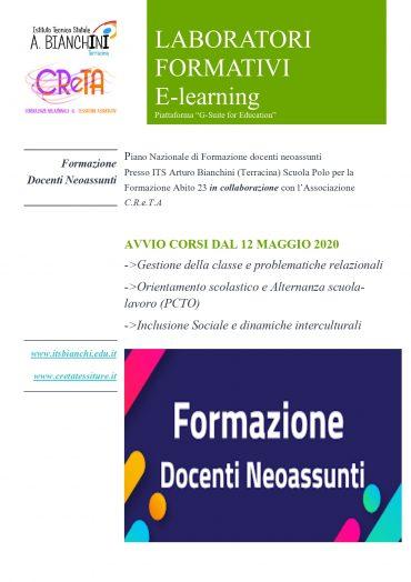 bozza-locandina-formazione-2_page-0001