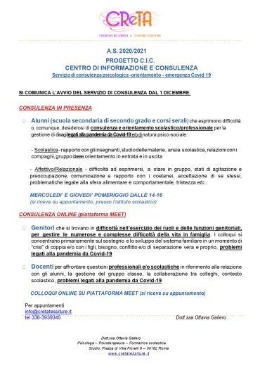 volantino-cic_darwin2020_21_sito_page-0001